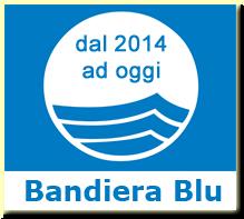 bandiera_blu